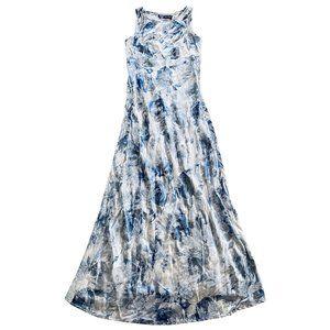 Vintage All That Jazz Dress